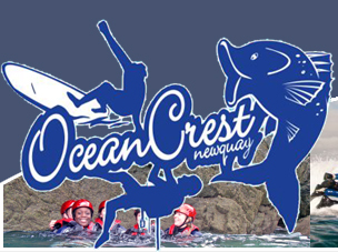 Ocean Crest Extreme Sports NEwquay
